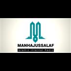 MANHAJUSSALAF India