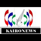 Radio Kairo Gambia USA