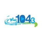 My 104.3 104.3 FM United States of America, Mount Pleasant