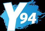 Y94 93.7 FM United States of America, Fargo