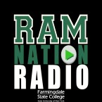 Ram Nation Radio USA