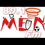 Radio MEN FM 89.1 FM Haiti