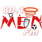 Radio MEN FM 89.1 FM Haiti, Hinche