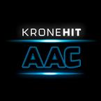 kronehit ACC 24 Austria, Vienna