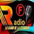 Radio F Medellin Colombia, Medellin