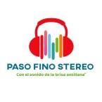 Pasofino Stereo United States of America