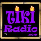 Aloha Joe's Tiki Radio United States of America