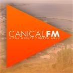 Caniçal FM Portugal, Lisbon