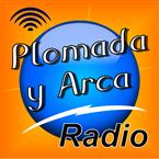 Plomada y Arca Puerto Rico
