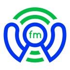 Radio Libertad FM   Argentina, Córdoba