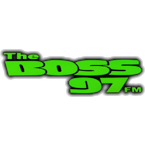The Boss 97.1 FM USA, Sutton