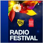 RMC Radio Festival Italy, Milan