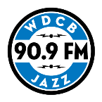 WDCB Jazz Public Radio 90.9 FM United States of America, Chicago