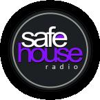 Safehouse Radio United Kingdom