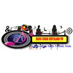 Suara Kenyalang FM Malaysia