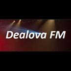 Dealova FM Malaysia