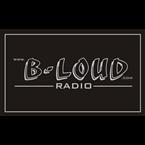 B-Loud Radio United Kingdom