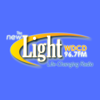 New Light 96.7fm 96.7 FM USA, Clifton Park