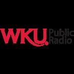 WKU Public Radio 89.7 FM USA, Somerset