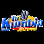 Tu Kumbia Radio Mexico