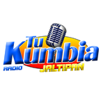 Tu Kumbia Radio Mexico, Xalapa