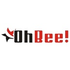 OhBee Radyo Turkey