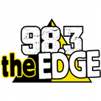 98.3 The Edge 105.3 FM United States of America, Bowling Green