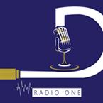 Divine Radio One United States of America
