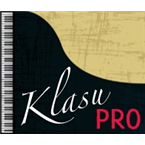 Rondo Classic Klasu Pro Finland