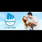 Maria FM Linares Chile