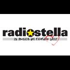 Radio Stella 96.8 FM Italy, Modena
