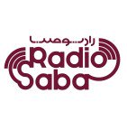 RADIO SABA United Kingdom, London
