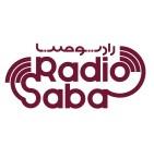 RADIO SABA United Kingdom, London