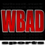 WBAD Sports USA