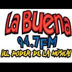 La Buena 94.7 FM Guatemala, Coban