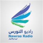 Nawras Radio Palestine