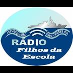 Rádio Filhos da Escola Portugal