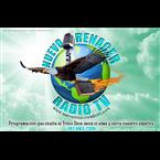 Nuevo Renacer Radio TV Puerto Rico, Vega Baja