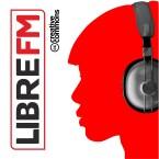 Libre FM Spain