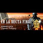Radio En La Recta Final Puerto Rico