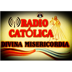 Radio Catolica Divina Misericordia United States of America