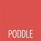 Poddle.fm Live United Kingdom