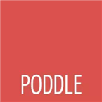 Poddle.fm Live United Kingdom, Birmingham