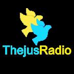 Thejus Radio Tamil Bahrain