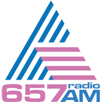 Asianet Radio 657 AM United Arab Emirates, Abu Dhabi