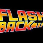 Flashback Radio Switzerland, Wangen an der Aare