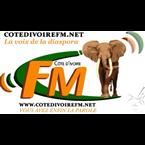 Cote d'ivoire FM Ivory Coast