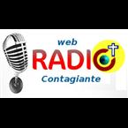 Rádio Contagiante Brazil