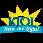 KJOL 99.5 FM United States of America, Grand Junction