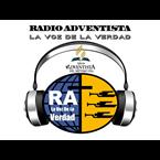 Radio adventista la voz de la verdad USA